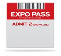 Free Pass